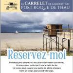 location carrelet