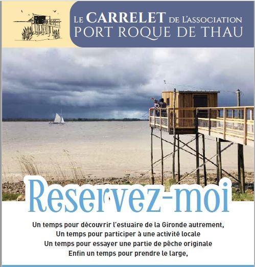 Carrelet 1