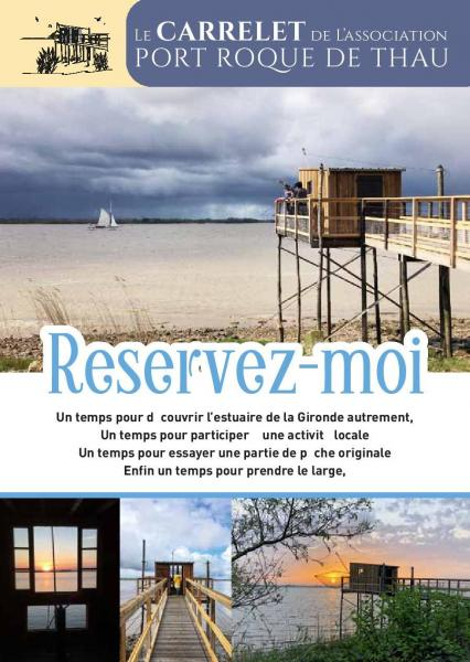 Flyer carrelet reservation edition 2020 page 001 1